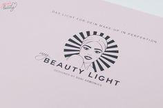 Yasis Beauty: my Beauty Light - Immer das perfekte Schminklicht