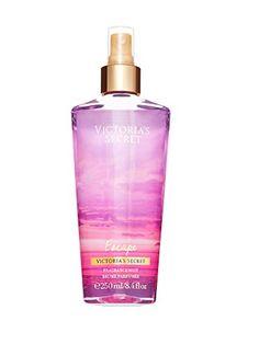 Prada Candy Perfume By Prada For Women Personal Fragrances Http