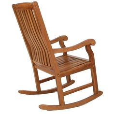 teak rocking chair sam s club porch pinterest teak teak