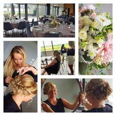 Noémi csodaszép kontyot készített, egy csodaszép menyasszonynak  😀😍😘🤗👰  #instafashion #beautysalon #hairstyle #hairstyles #hairs #hairsalons #hairbunmaker #hair #prilaga #hairfashion #hairbuns #hairsalon #hairdresser #hairbun #hairofinstagram #hairoftheday #konty #menyasszony #kiengedettkonty#magdiszepsegszalon Crown, Fashion, Moda, Corona, Fashion Styles, Fashion Illustrations, Crowns, Crown Royal Bags