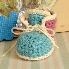 Learn+How+To+Crochet | Crochet Pattern Central – Free, Online Crochet Patterns – Beginner
