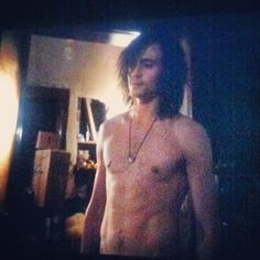 "AAADDDAAAMMM!!!  ""Only Lovers Left Alive"" - screencaps by Kyothu Dang. I can't breathe."
