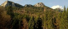 Wielki Chocz tym razem w jesiennych barwach | MarekOwczarz.pl - blog o turystyce górskiej, http://marekowczarz.pl/wielki-chocz-tym-razem-w-jesiennych-barwach/