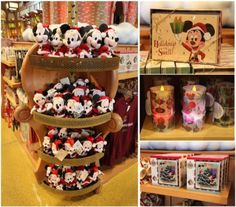A Swell Holiday Collection For Your Home Now Available at Disney Parks Disney Parks Merchandise, Disney Parks Blog, Disney Centerpieces, Disney Cruise Line, Heart For Kids, Disneyland Resort, Disney World Resorts, Disney Christmas, Disney Shopping