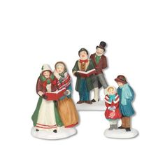 Department 56 Heritage Village Christmas Carolers Set of ... https://www.amazon.com/dp/B000V22GDG/ref=cm_sw_r_pi_dp_x_RETEybWWM19XP