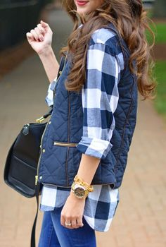 40 Cool Outfit Ideas