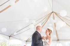 On the blog - this sweet little farm wedding. <3 . . . . #WeddingPortrait #WeddingStyle #WeddingPhotoMag #PursuitOfPortraits #HoldTheMoments #LoveIntentionally #IndieWedding #MrAndMrs #TiedTheKnot #FirstAndLasts #LooksLikeFilm #PortraitMood #Igersmaine #MaineInvitesYou #ThatsDarling #SheSaidYes #CouplePhoto #JustMarried #LoveAndWildHearts #JustALittleLoveInspo #BelovedStories #MaineWedding #WeddingPhotography #TheDailyWedding #Instaweddings #DestinationWedding #TheMaineBride #RuffledWeddings…