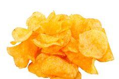 Lust auf Chips aber keine Lust auf Glutamat und sonstige chemische Zusatzstoffe? Dann mache doch einfach deine eignenen Kartoffelchips, z.B. mit einer gesunden Fechnel-Pfeffer-Gewürzmischung! Zutat...