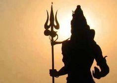 Shiva Shambo, Shiva Art, Hindu Art, Krishna, Grands Philosophes, Mahadev Hd Wallpaper, Cultures Du Monde, Kali Ma, Hindu Statues
