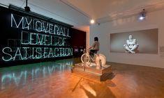 Stefan Sagmeister에 대한 이미지 검색결과