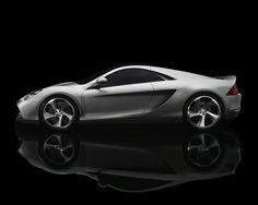 Kleeman D-SCK Concept 1