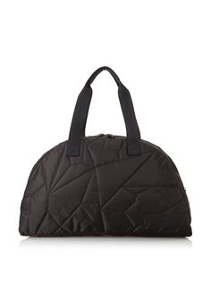 d9a828d3af8 adidas Y-3 by Yohji Yamamoto Women s Trend Bowling Bag, Black, http