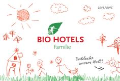 Hotels, Am Meer, Freundlich, Family Vacations
