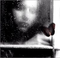 via Relatably Feeling Sad And Lonely Quotes in Malayalam Feeling Sad And Lonely Feeling Alone Qu Dino Merlin, Marisa Monte, Lonely Quotes, Sad And Lonely, Lonely Girl, Marco Antonio, Looking Out The Window, Losing A Child, When It Rains