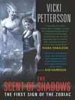 The Scent of Shadows (eBook) by Vicki Pettersson