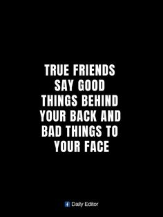 22 Bad friendship quotes <br> These are so real and relatable quotes that these can open your eyes as thee quotes are about the harsh and bitter realities of this life as well as about friendship. Here are 22 Bad friendship quo… Bad Friend Quotes, Bff Quotes, Wisdom Quotes, True Quotes, Words Quotes, Family And Friends Quotes, Bestfriend Quotes Deep, Bestfriend Tumblr, Bad Family Quotes