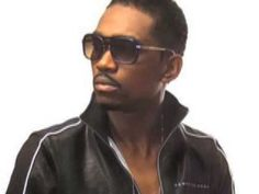 BUSY SIGNAL - Righteousness  - http://www.yardhype.com/busy-signal-righteousness/