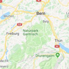 Ausflugsziele Schweiz: 99 Ideen für einen tollen Tagesausflug Vacation, Freiburg, Day Trips, Road Trip Destinations, Switzerland, Hiking, Vacations, Holidays