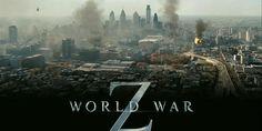 Dünya Savaşı Z Filmi