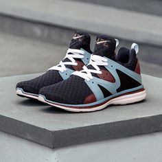 Men's & Women's Athletic Footwear & Athletic Apparel Adidas Shoes Women, Nike Shoes, Shoes For Women, Boy Shoes, Woman Shoes, Mens Athletic Fashion, Athletic Wear, Mens Fashion, Athletic Shoes