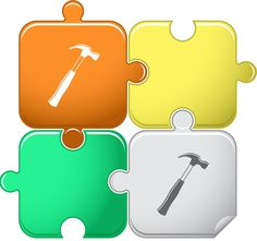 SEO Techniques And Social Network Sites Blending Together