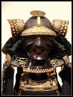 PARTAGE OF JAPAN SPECIALIST...........ON FACEBOOK..........