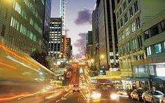 Image result for hamilton nz nightlife Hamilton New Zealand, Auckland, Night Life, Times Square, Fair Grounds, Fun, Travel, Image, Viajes