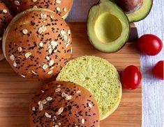 Pão de abacate: delicioso e rico em gorduras boas