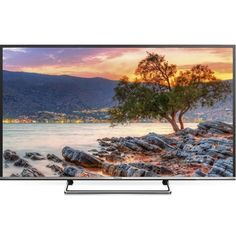 "PANASONIC TX-49DS503 ΤΗΛΕΟΡΑΣΗ - saveit.gr - Μέγεθος οθόνης: 49"" Ανάλυση: 1920 x 1080 Πρότυπο προβολής: Full HD  Ρυθμός ανανέωσης: 400 Hz BMR IFC Απεικόνιση: 16:9 Ψηφιακός δέκτης TV: DVB-T / T2 / DVB-S2 / DVB-C Teletext 1000P Αναπαραγωγή USB: Βίντεο, Μουσική, Φωτογραφίες Internet: Ναι Adaptive Backlight Dimming: Ναι Έξοδος ήχου: Στερεοφωνικός Σύστημα ηχείων: 2 ηχεία Ισχύς ηχείων: 20 Watt (2x10 Watt) Συνδέσεις: 2 x HDMI / 1x USB 2.0/ Ethernet / CI+ / 3.5 mm out / Component / Digital Audio out…"