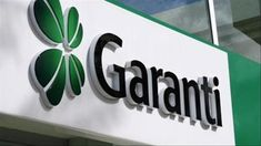Garanti bankası cep telefonu güncelleme işlemi nasıl yapılır? #garantibankası