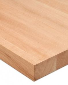 this is white oak hardwood sourced from some of the finest mills in diy wood