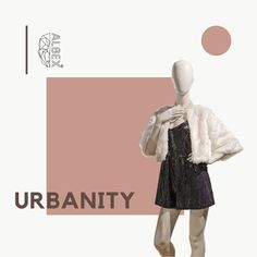 Our urbanity collection represents the modern lifestyle of the city. Female and male mannequins in various poses. Dubai, Poses, Female, Lifestyle, City, Modern, Collection, Figure Poses, Trendy Tree
