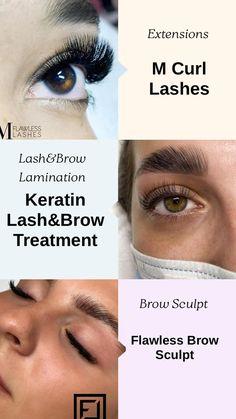 Eyelash Extension Training, Russian Volume Lashes, Eyelash Technician, Semi Permanent Eyelashes, Curl Lashes, Volume Eyelash Extensions, Eyelash Lift, Brow Lift, For Lash