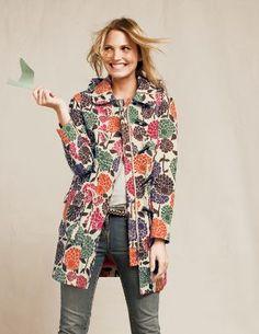 looove this jacket!!!!