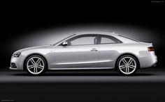images audi s5   Home > Audi > Audi S5 2013