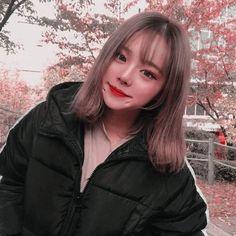 تنسيقات للبروفايل 🍭♥️   آطُلُِبَ وُسألُِبَي طُلُِبَڪ ♥️🐰 #nonfiction # Non-fiction # amreading # books # wattpad Korean Beauty Girls, Pretty Korean Girls, Cute Korean Girl, Asian Girl, Aesthetic People, Aesthetic Girl, Girl Pictures, Girl Photos, Korean Girl Photo