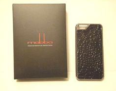 かっこいい ブラック IPHONEケース iPhone5ケース  iPhone5sケースの画像 | 海外セレブ愛用 ファッション先取り ! iphone5sケース iph…