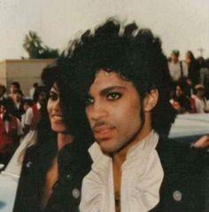 Purple Rain Mavis Staples, Sheila E, Beautiful One, Beautiful People, Beatles, Madonna, Denise Matthews, Pictures Of Prince, The Artist Prince