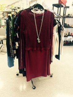 Store Closing, Outlet Store, Blouse, Tops, Women, Fashion, Moda, Women's, Blouses