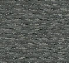 Google Afbeeldingen resultaat voor http://www.wienerberger.nl/images/dhbtexture/wb_nl_TEF-hectic%2520gesmoord-urltexturemain,0.jpg