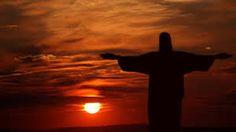 rio de janeiro jesus - Hledat Googlem