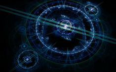 by MessageToEagle With the discovery of the crucial, though, unexpected link between space and time, Einstein realized that these two things could no longer be thought of as separate things. They a...