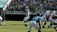Indianapolis Colts 2010 Season in Pictures