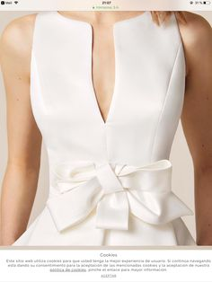 Bridesmaid Dresses Prom Dresses Formal Dresses Wedding Dresses Nice Dresses Cocktail Attire All White Outfit Wedding Dress Accessories Groom Dress Bridesmaid Dresses, Prom Dresses, Formal Dresses, Simple Dresses, Nice Dresses, Cocktail Attire, Wedding Dress Accessories, Mode Chic, Mode Vintage