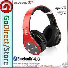 Earnest Short Mp3 Ipx8 Waterproof In-ear Earphone Headset Hifi Earbuds Swimming Sports Stereo Headphone Earphones & Headphones