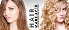#Brazilian #Keratin #Treatment or Permanent #HairCurling Starting from 59 AED! Includes Hair Fall Treatment + Hair Cut + Hair Mask + Hair Wash + Blow Dry at Papion Beauty Salon. Valid for Ladies Only.  To check/buy the #deal, click on the below link http://www.kobonaty.com/en/deal/papion-beauty-salon/1828/