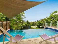 BADEN RESORT - MOUNT ELIZA   Vacation Rental in Mornington Peninsula from @homeawayau #holiday #rental #travel #homeaway