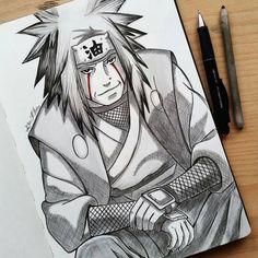 Read 💖 Himawari 💖 from the story Minhas Fotos de Naruto e Boruto by Hime_Bolinho with reads. Anime Naruto, Naruto Cute, Naruto Shippuden Sasuke, Otaku Anime, Manga Anime, Gaara, Naruto Sketch Drawing, Naruto Drawings, Anime Drawings Sketches