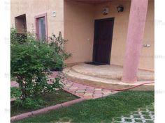 Vanzare Casa/Vila Baneasa Bucuresti  5 cam, 185.000 Euro, 200 MP, Teren 230 MP, An 2006 - Poza anunt 1
