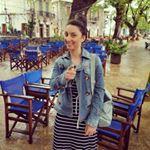 mpalabanitsa -live the moment (@panagiota_mpalampanou) • Φωτογραφίες και βίντεο στο Instagram
